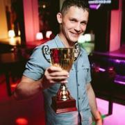 Мастер частного ремонта кухни в г Барнаул, Юрий, 30 лет