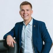Техобслуживание автомобиля в Перми, Антон, 25 лет