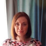 Взыскание долгов в Тюмени, Наталья, 33 года