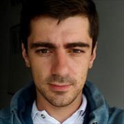 Илья Коротун