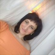 Сиделки для ребенка, Ирина, 41 год