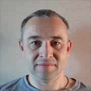 Ремонт складов в Набережных Челнах, Владимир, 47 лет