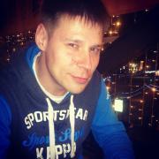 Защита товарного знака, Алексей, 35 лет