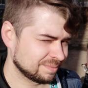Сколько стоит переустановка Windows в Ярославле, Роман, 31 год