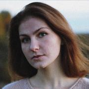 Образование и репетиторы в Нижнем Новгороде, Екатерина, 22 года