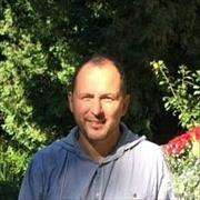 Строительство каркасных быстровозводимых домов, Юрий, 46 лет