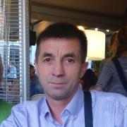 Стоимость ремонта коридора, Игорь, 53 года