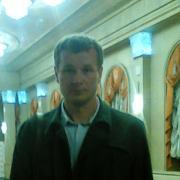 Доставка корма для собак - Пятницкое шоссе, Сергей, 42 года