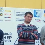 Подключение газовой плиты в Ярославле, Андрей, 42 года