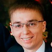 Аренда газели с рефрижератором, Антон, 31 год