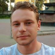 Подключение стиральной машины в Челябинске, Михаил, 31 год