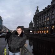 Цена работ по перекрытию крышу профнастилом в Омске, Виктор, 37 лет