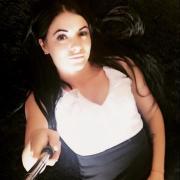 Полировка волос, Катерина, 30 лет