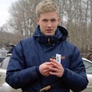 Ремонт видеорегистраторов в Воронеже, Никита, 23 года