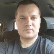 Доставка на дом сахар мешок - Бутырская, Алексей, 41 год
