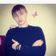 Удаление запаха в Владивостоке, Дмитрий, 23 года