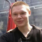 Сборка детских кроваток, Дмитрий, 25 лет