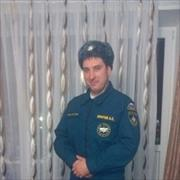 Сборка детской мебели в Челябинске, Андрей, 31 год