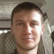 Ремонт мелкой бытовой техники в Владивостоке, Дмитрий, 37 лет