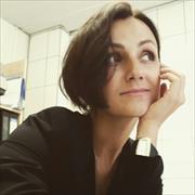 Юристы у метро Планерная, Екатерина, 36 лет