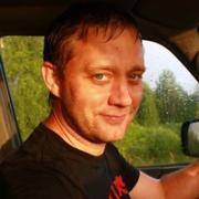 Услуги по ремонту швейных машин в Ярославле, Сергей, 41 год