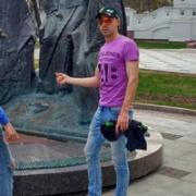Ремонт ходовой части автомобиля в Ярославле, Александр, 33 года