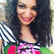 Отчётность УСН, Рафаэлла, 32 года