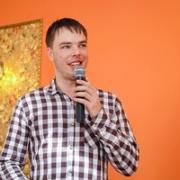 Строительство домов из газобетона в Омске, Андрей, 32 года