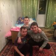 Услуги ямобура в Челябинске, Евгений, 32 года