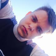 Уборка после ремонта в Оренбурге, Денис, 22 года
