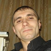 Услуги по ремонту хлебопечек в Саратове, Руслан, 37 лет