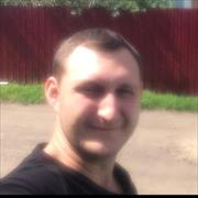 Стилисты в Нижнем Новгороде, Михаил, 33 года