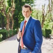Услуги стирки в Саратове, Сергей, 27 лет