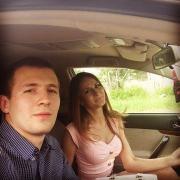 Ремонт выхлопной системы автомобиля в Омске, Андрей, 28 лет
