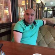 Евроремонт ванной комнаты, Айсен, 36 лет