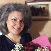 Юристы в Ивантеевке, Ирина, 50 лет