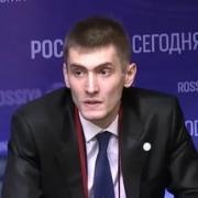 Подготовка кHSK, Александр, 32 года