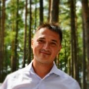 Услуги по ремонту швейных машин в Уфе, Евгений, 39 лет