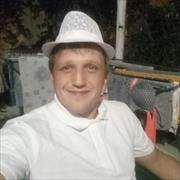 Ремонт двигателя Ссангйонг, Александр, 31 год