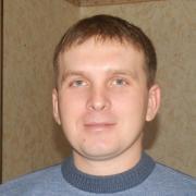 Автосервис Toyota в Нижнем Новгороде, Роман, 34 года
