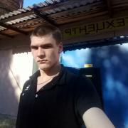 Ремонт рулевой Уаз, Артём, 27 лет