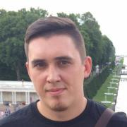 Восстановление данных в Нижнем Новгороде, Игорь, 34 года