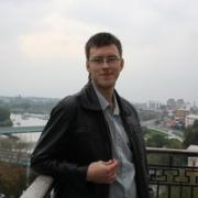 Услуги стирки в Ярославле, Роман, 29 лет