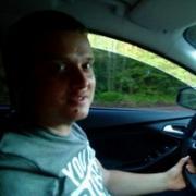 Услуги установки дверей в Ижевске, Дмитрий, 33 года