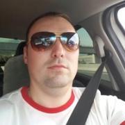 Земельные юристы в Ярославле, Денис, 34 года