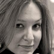 Юлия Донос, г. Москва