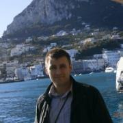 Установка бойлера в Уфе, Евгений, 34 года