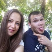 Монтаж электрощитка в Челябинске, Василий, 28 лет