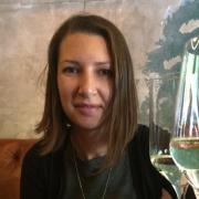 Доставка утки по-пекински на дом - Проспект Вернадского, Олеся, 35 лет