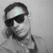 Обучение танцу Vogue в Астрахани, Дмитрий, 35 лет